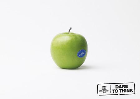 Ugent_apple