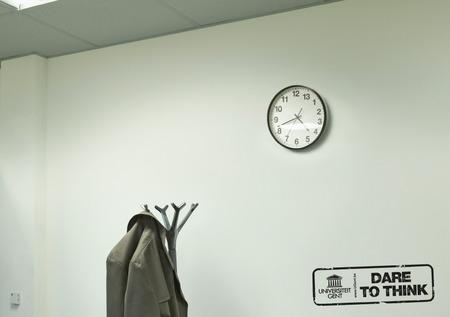 Ugent_clock