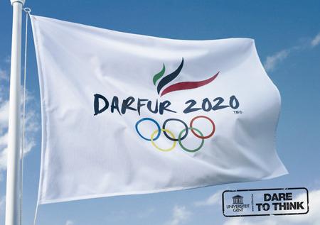 Ugent_olympics