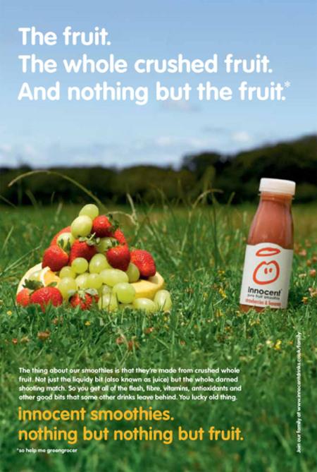 2007_the_fruit_big